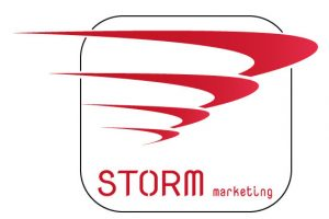 STORM Eigenmarketing