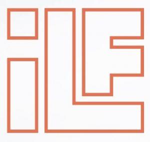 iLF Forschungsinstitut für Lacke und Farben