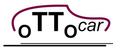 oTToCar
